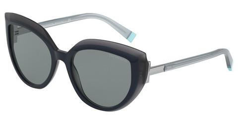 Sonnenbrille Tiffany TF4170 82881