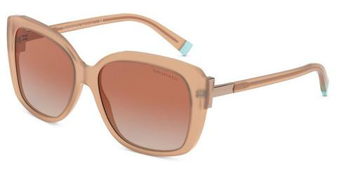 Sonnenbrille Tiffany TF4171 826813