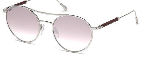 Sonnenbrille Tod's TO0228 18Z