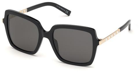 Sonnenbrille Tod's TO0250 01A