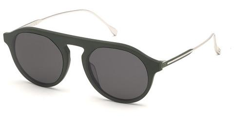 Sonnenbrille Tod's TO0252 96A