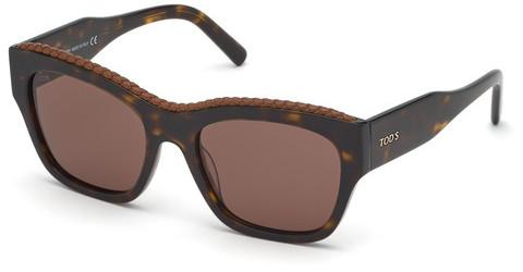 Sonnenbrille Tod's TO0259 52E