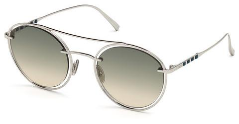 Sonnenbrille Tod's TO0265 16P