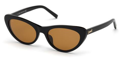 Sonnenbrille Tod's TO0266 01E