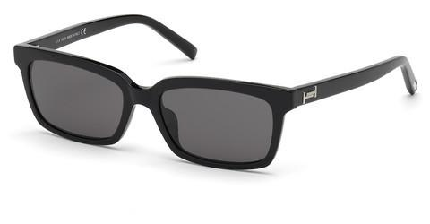 Sonnenbrille Tod's TO0267 01A
