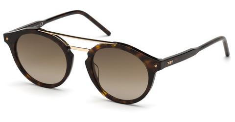 Sonnenbrille Tod's TO0268 52K