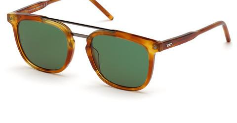Sonnenbrille Tod's TO0269 53N
