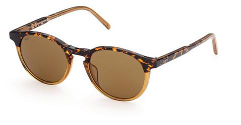 Sonnenbrille Tod's TO0270 56E