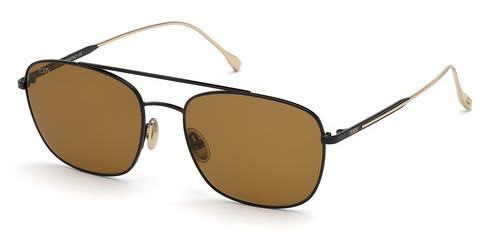Sonnenbrille Tod's TO0271 01E