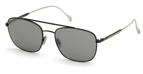 Sonnenbrille Tod's TO0271 02C