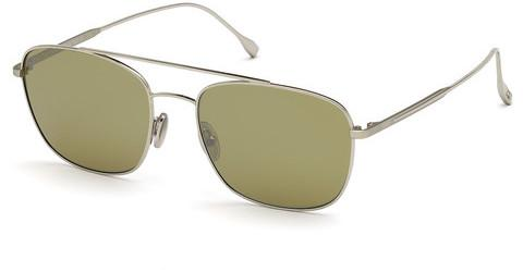 Sonnenbrille Tod's TO0271 16Q