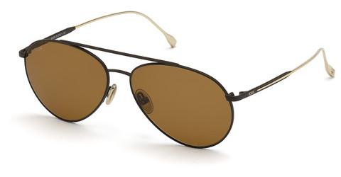 Sonnenbrille Tod's TO0272 49E