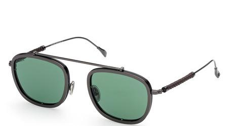 Sonnenbrille Tod's TO0278 08N