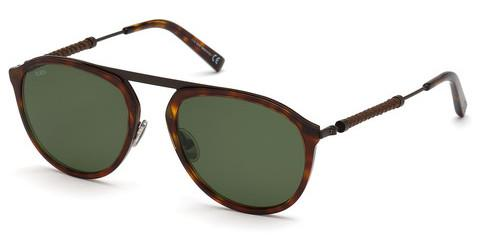 Sonnenbrille Tod's TO0279 54N