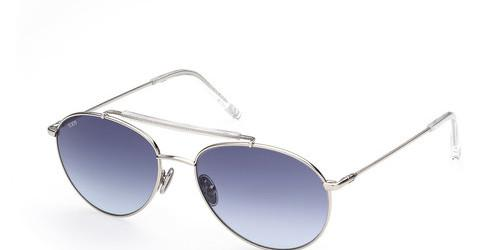 Sonnenbrille Tod's TO0282 16X
