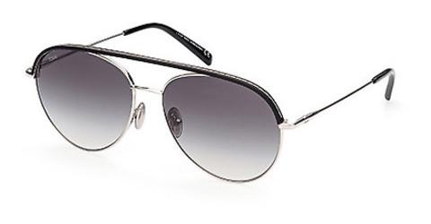 Sonnenbrille Tod's TO0284 16B