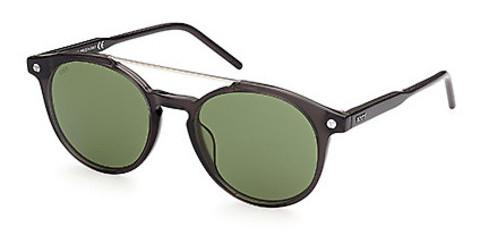 Sonnenbrille Tod's TO0287 01N