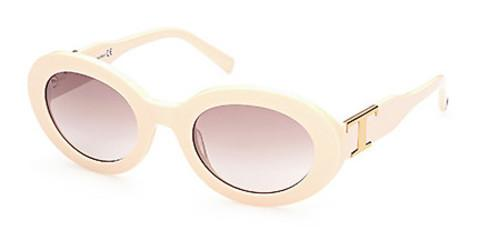 Sonnenbrille Tod's TO0288 25G