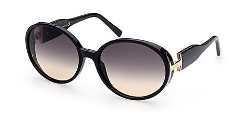 Sonnenbrille Tod's TO0290 01B