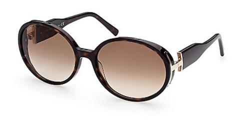 Sonnenbrille Tod's TO0290 52G