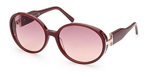 Sonnenbrille Tod's TO0290 72Z
