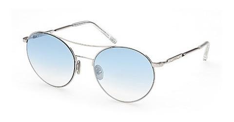 Sonnenbrille Tod's TO0291 16W