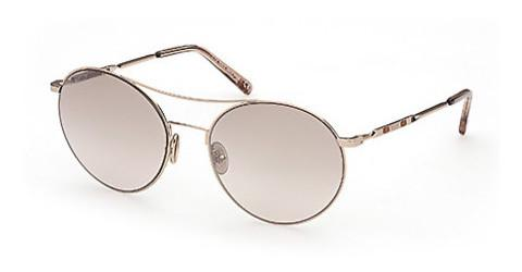 Sonnenbrille Tod's TO0291 28G