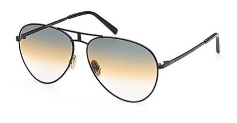 Sonnenbrille Tod's TO0294 01B