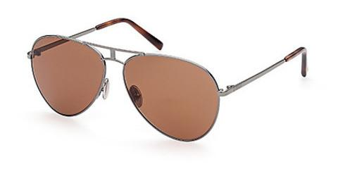Sonnenbrille Tod's TO0294 12E