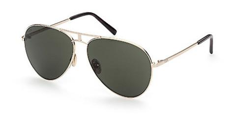 Sonnenbrille Tod's TO0294 32N