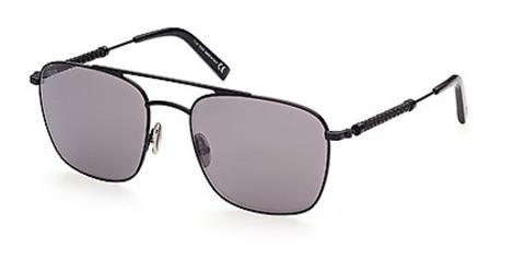 Sonnenbrille Tod's TO0295 01C
