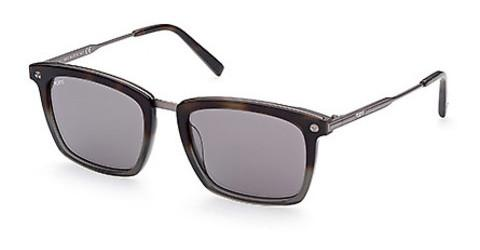 Sonnenbrille Tod's TO0296 56C