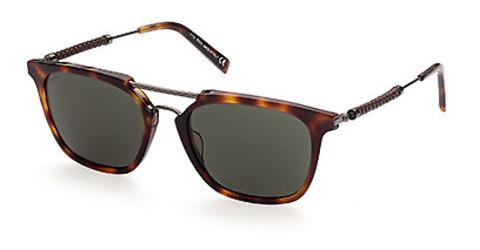 Sonnenbrille Tod's TO0297 53E