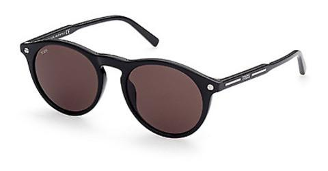 Sonnenbrille Tod's TO0298 01E