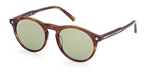 Sonnenbrille Tod's TO0298 53N