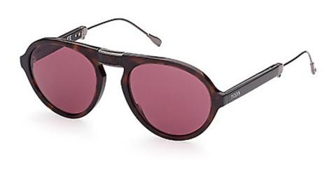 Sonnenbrille Tod's TO0309 52S