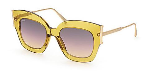 Sonnenbrille Tod's TO0310 41B