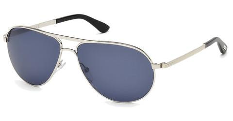 Sonnenbrille Tom Ford Marko (FT0144 18V)