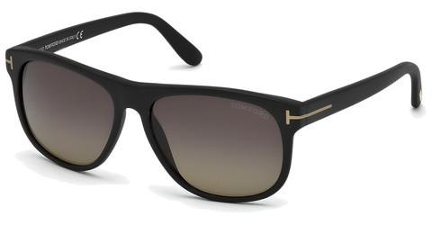 Sonnenbrille Tom Ford Olivier (FT0236 02D)