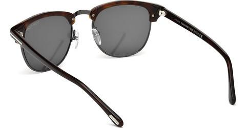 Sonnenbrille Tom Ford Henry (FT0248 52A)