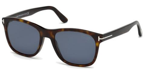 Sonnenbrille Tom Ford Eric-02 (FT0595 52D)