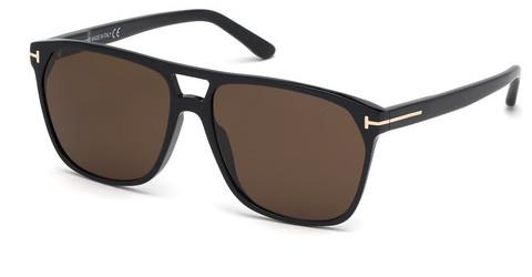 Sonnenbrille Tom Ford Shelton (FT0679 01E)