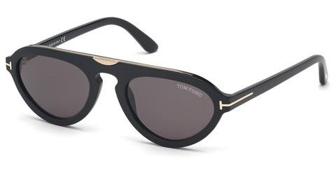 Sonnenbrille Tom Ford FT0737 01A