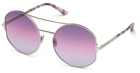 Sonnenbrille Tom Ford Dolly (FT0782 16Y)