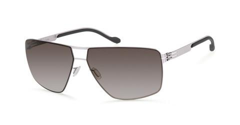 Sonnenbrille ic! berlin MB 01 (M1486 001001R17128mr)
