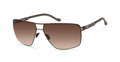 Sonnenbrille ic! berlin MB 01 (M1486 025025R12133mr)