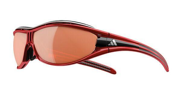 Adidas Sonnenbrille Evil Eye Pro S (A127 6109 64) klWKnkZ4