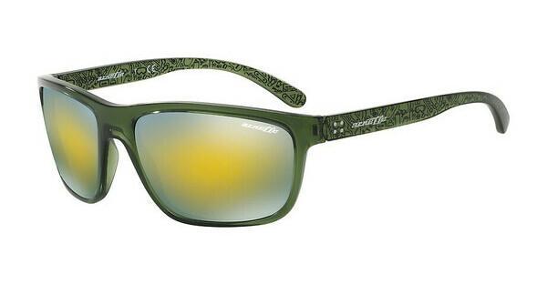 Arnette Herren Sonnenbrille »BOOGER AN4234«, 2476N0