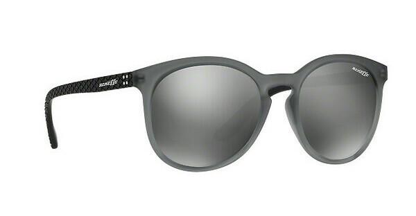 Arnette Herren Sonnenbrille »CHENGA R AN4241«, 25076G