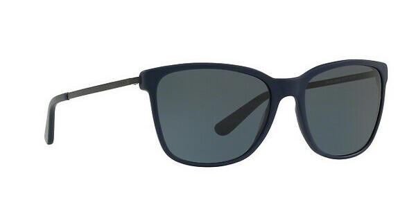 DKNY Damen Sonnenbrille » DY4151«, blau, 375187 - blau/ grau
